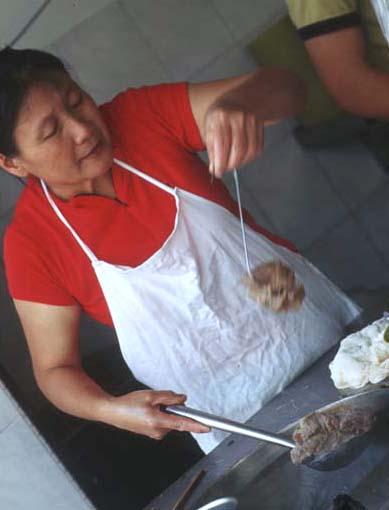 Beef_noodle_beef_dipup