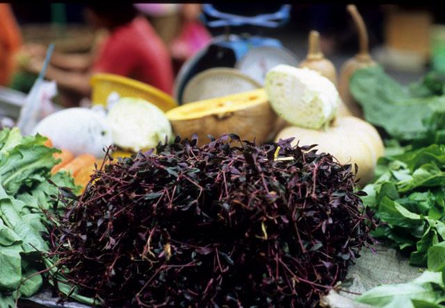 Bentong_mkt_purple_veg