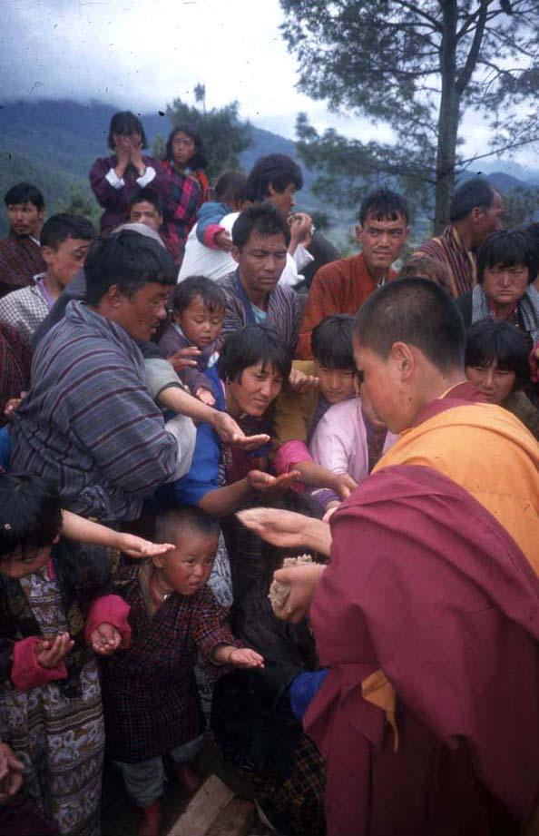 Bhutan_blessing