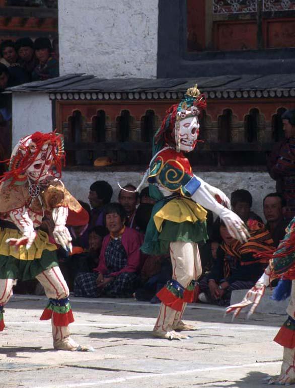 Bhutan_skeletons