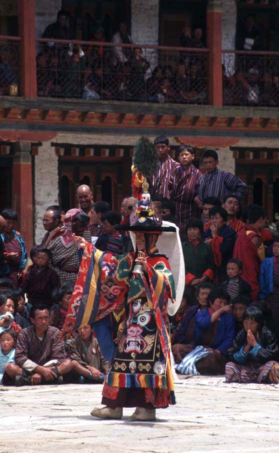 Bhutan_wig_guy