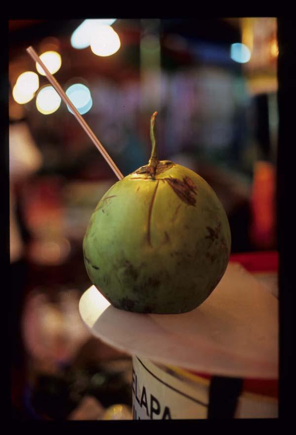 Bsar_nite_mkt_coconut