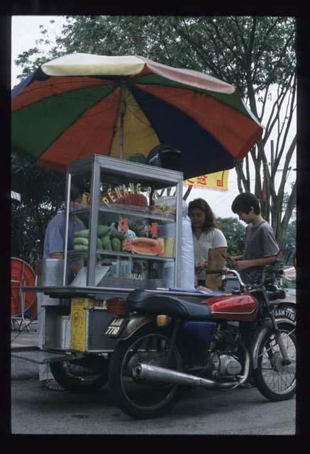 Bsar_penang_rojak_cart
