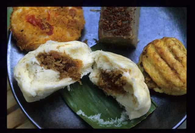 Bsar_ramadan_dinner_treats