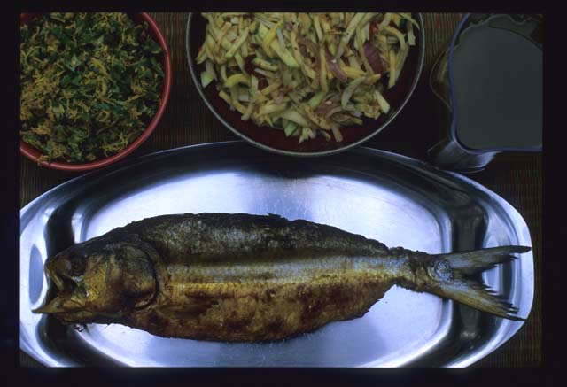 Bsar_ramadan_fish_dinner_1