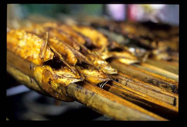 Bsar_ramadan_fish_on_stick