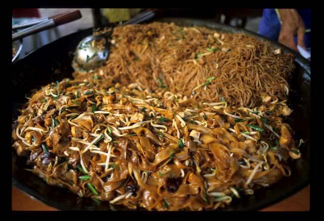 Bsar_ramadan_noodles_made