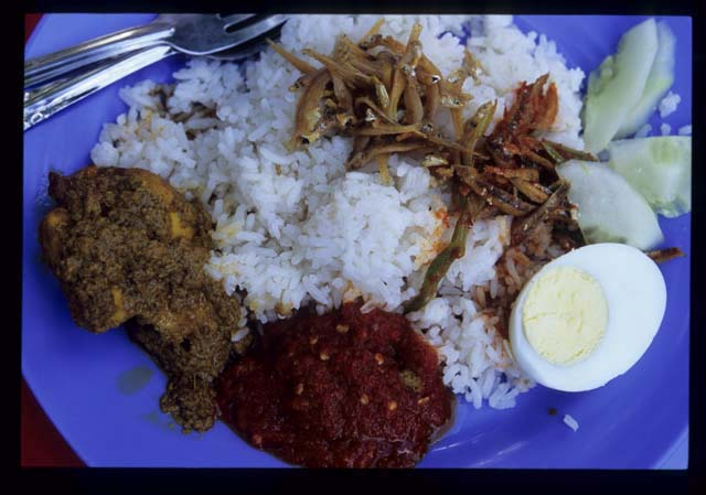 Bt_nasi_lemak_chicken