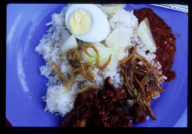 Bt_nasi_lemak_squid_1