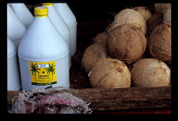 Coconut_vinegar