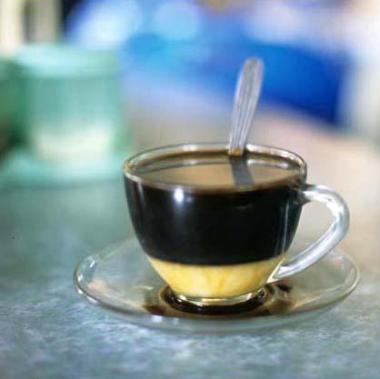 Cofee_in_kb_market