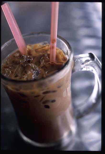 Coffee_iced
