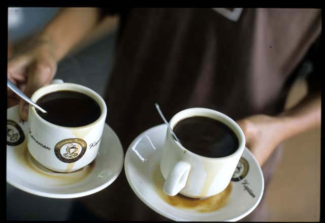 Coffee_kemaman_2_cups