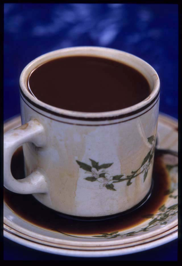 Coffee_oldstyle_cup