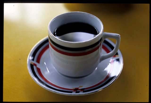 Coffee_opener_2