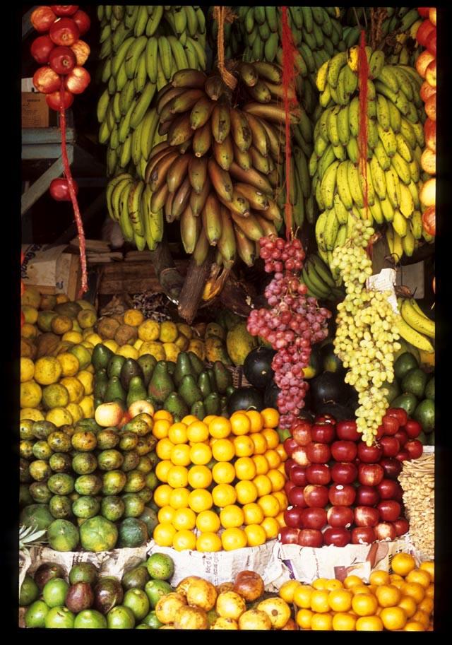 Colombo_fruits