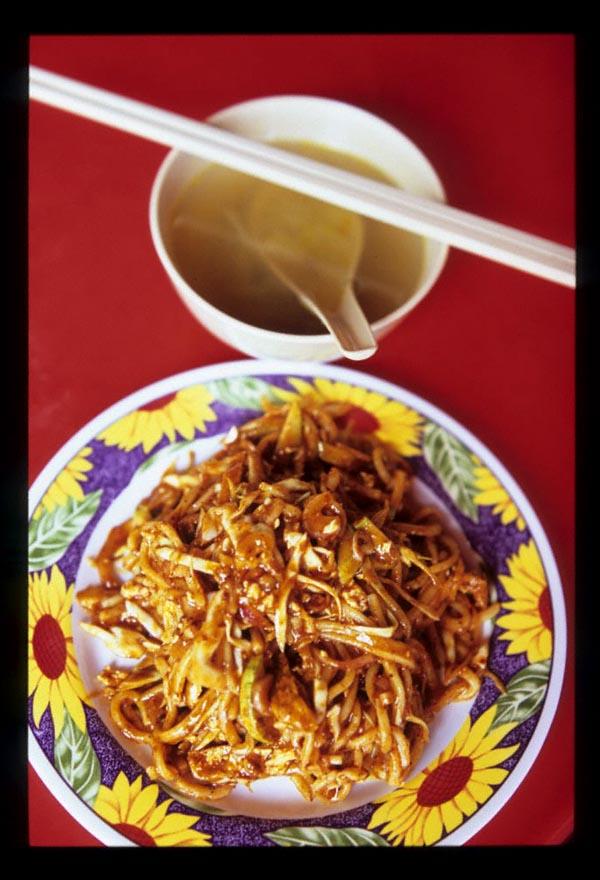 Ctown_burmese_cold_noodle