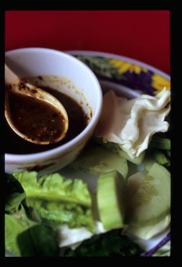 Ctown_burmese_veg_and_dip