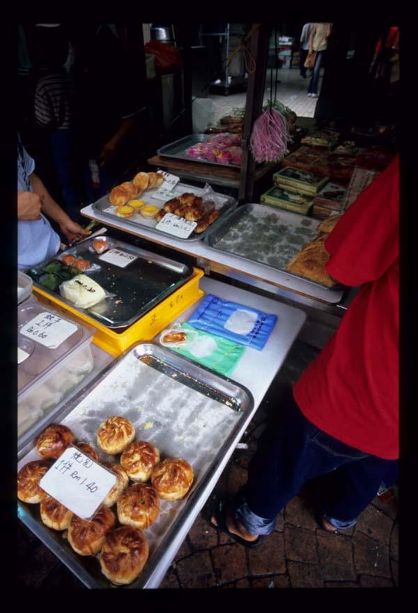 Ctown_pork_buns_stall
