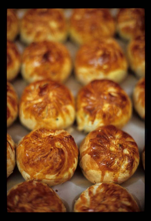 Ctown_pork_buns_tray_of_buns
