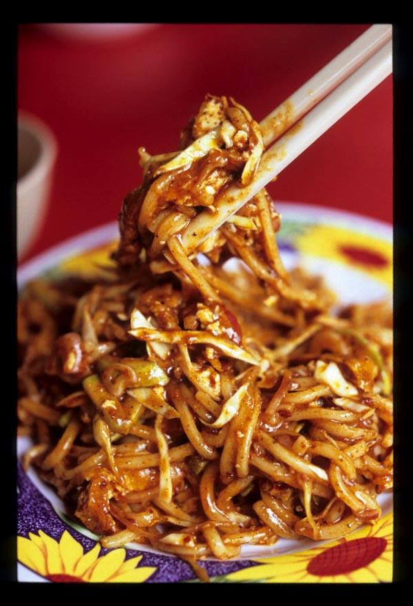 Ctwon_burmese_cold_noodle_liftup