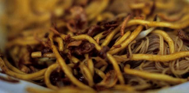 D_wangi_fish_ball_noodle_close_1