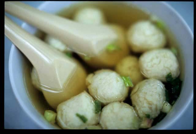 D_wangi_fish_balls_balls