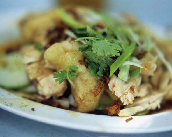 D_wangi_fish_balls_chicken