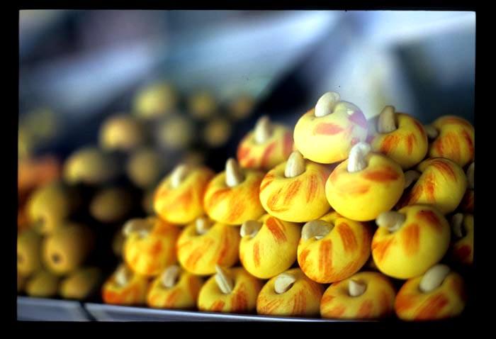 Deepvali_klang_jai_hind_sugar_fruits
