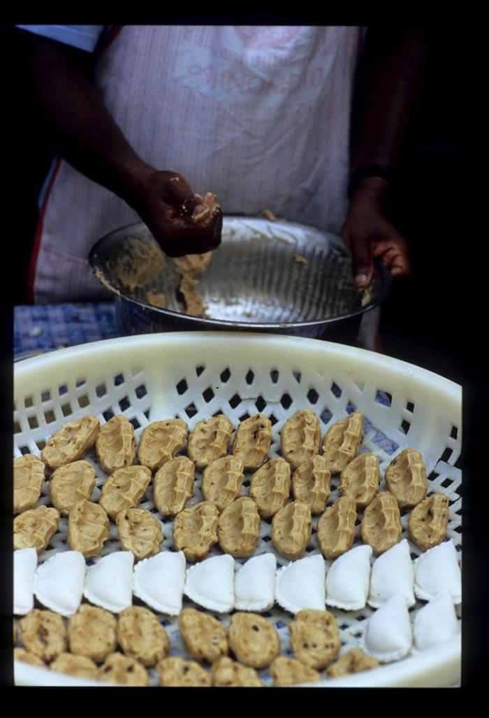 Deepvali_klang_tamil_sweet_treats