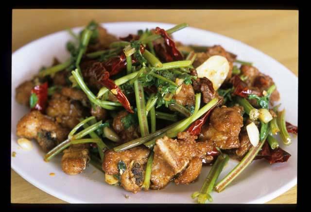 Dongbei_xiangla_xiaopai