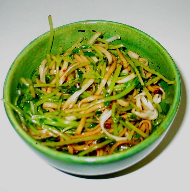 Doumiao_noodles_1
