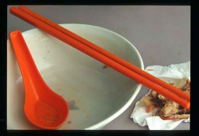 Drunk_chick_nood_empty_bowl