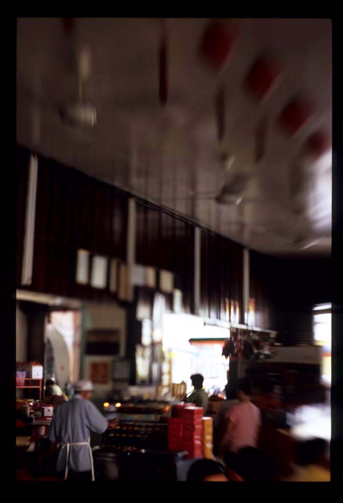 Duck_noodle_coffeeship_interior