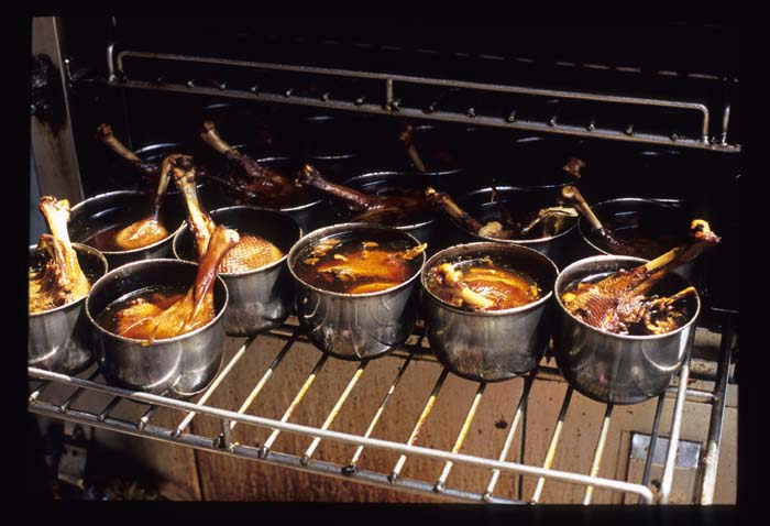 Duck_noodle_in_oven