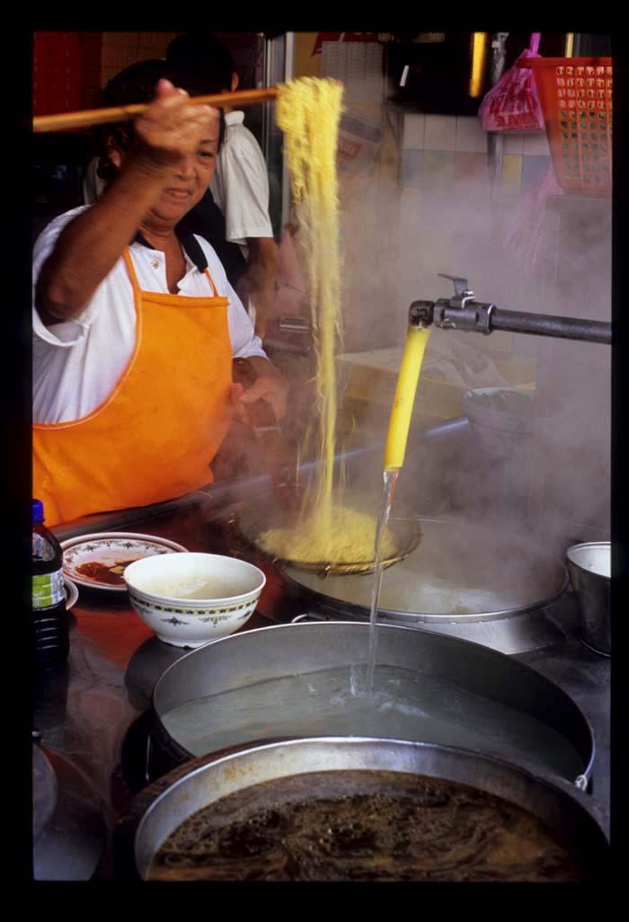 Duck_noodle_noodles