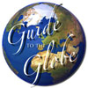 Eat_before_you_die