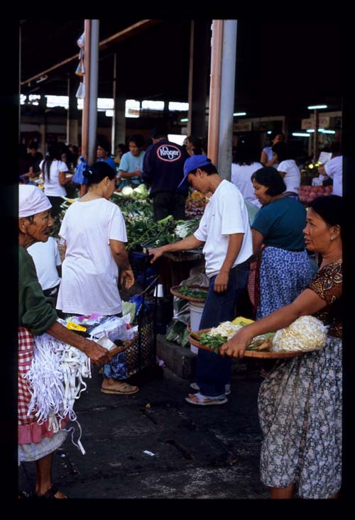 Fw_market_scene
