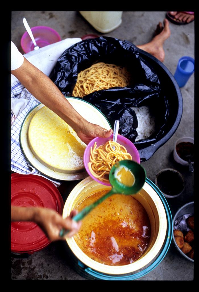 Gomak_curry_added