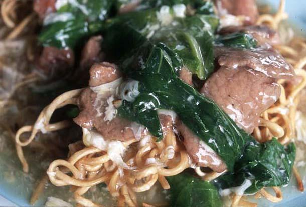 Gravy_beef_noodle_wet_less_close