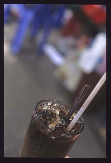 Han_thuyen_coffee