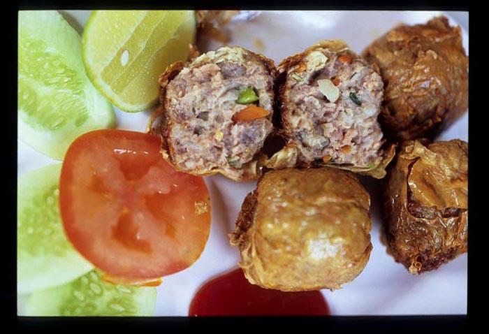 Hong_ngek_crab_balls_1