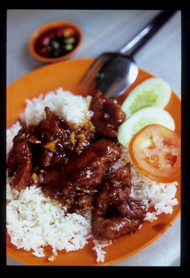 Hong_ngek_sweet_sour_pork