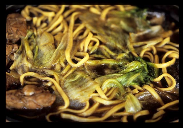 J_ipoh_griddle_noodle_close