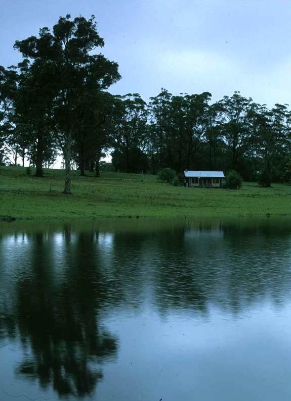 Jervis_cottage_2