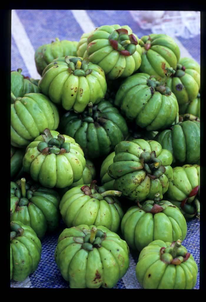 K_ilah_assam_fruit