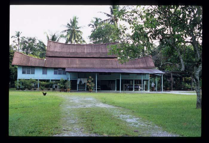 K_pilah_house
