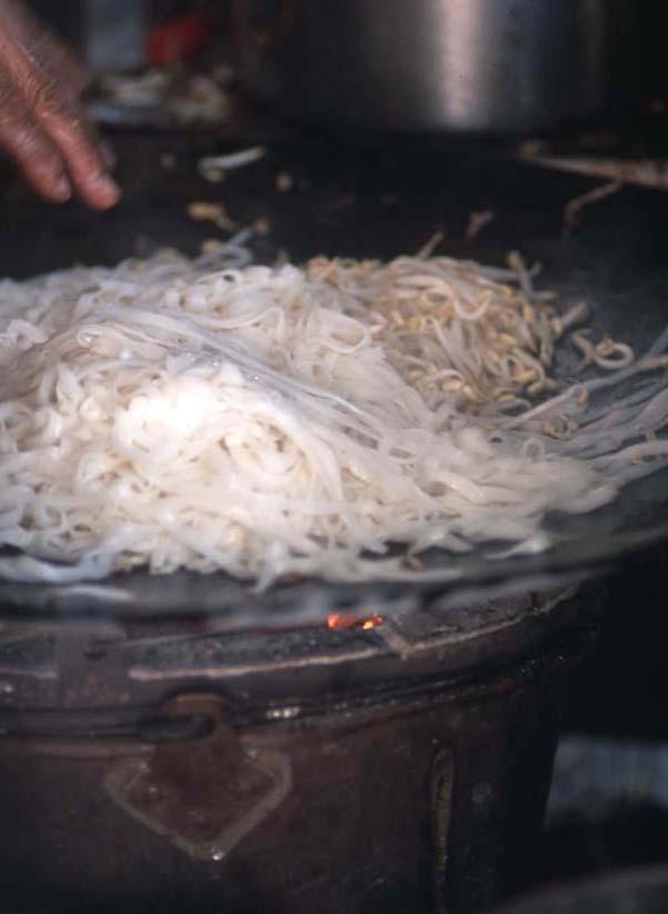 Kampar_ckt_noodles_sprouts_start