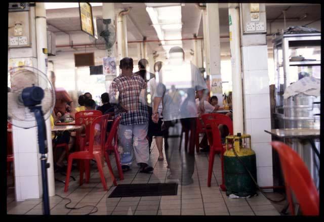 Kampar_food_hall_bustle