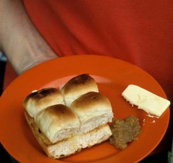 Kaya_k_terengganu_coffee_shop_toast
